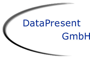 DataPresent GmbH