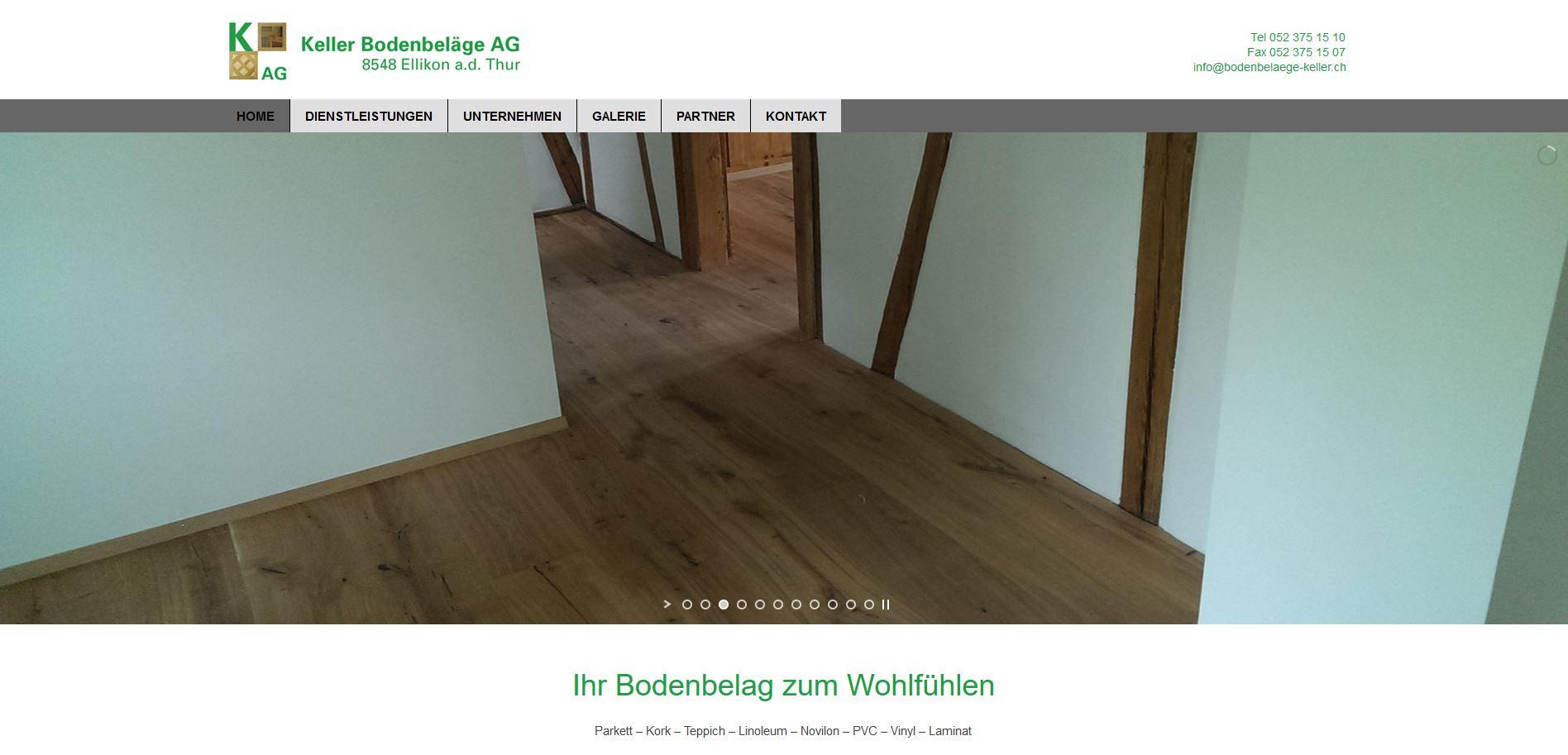 bodenbelaege-keller.ch