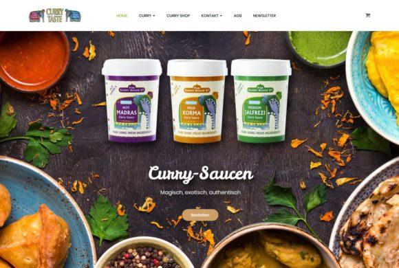 curry-taste.ch