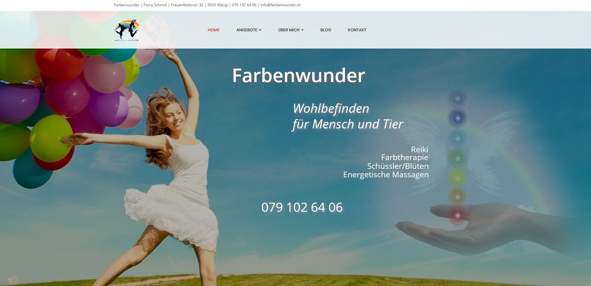 www.farbenwunder.ch
