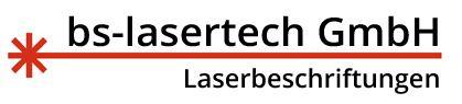 bs-lasertech GmbH