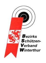 Bezirksschützen Winterthur