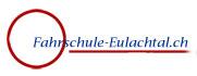 Fahrschule Eulachtal