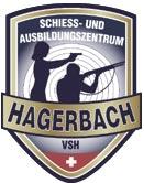 VSH Schiess- und Ausbildungscentrum