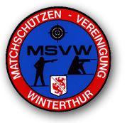 Matchschützen Winterthur