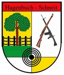 SG-Hagenbuch