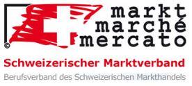 Schweizerischer Marktverband SMV