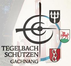 Tegelbachschützen Gachnang