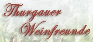 Thurgauer Weinfreunde