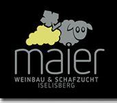 Urs Mailer Schafzucht + Wein