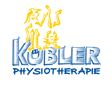 Kübler Balance Physiotherapie