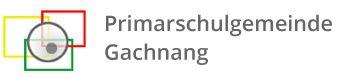 Primarschulgemeinde Gachnang