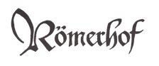 Römerhof – Felben