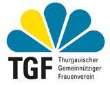 TGF Thurgauer Gemeinnütziger Frauenverein