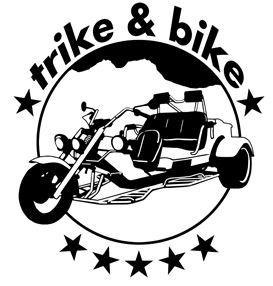 Trike-Bike