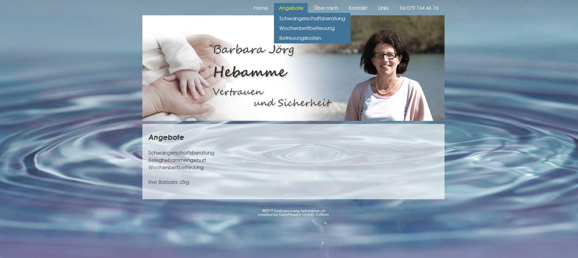 barbara-joerg-hebamme.ch