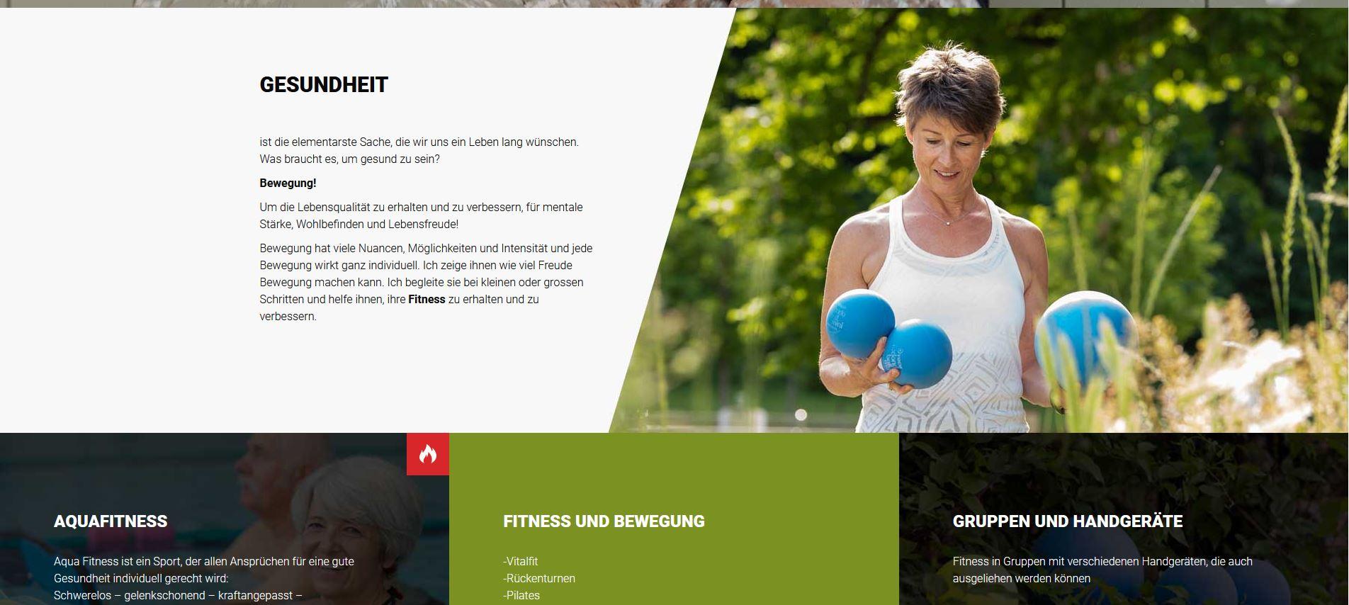 bewegung-macht-gesund.ch