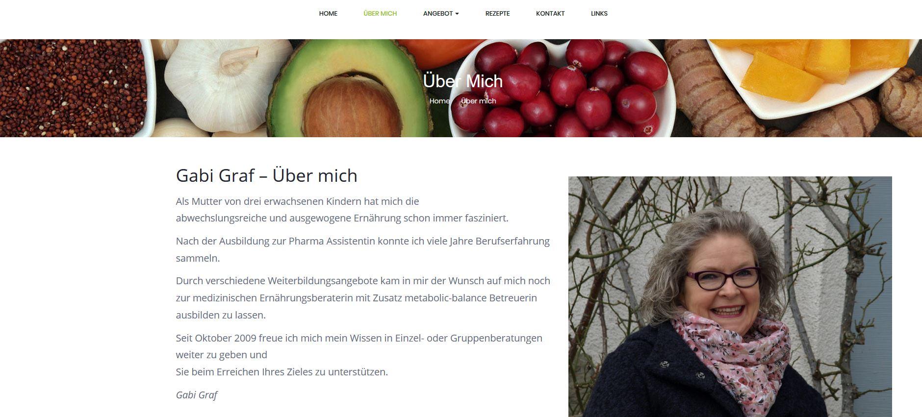 gabi-graf.ch