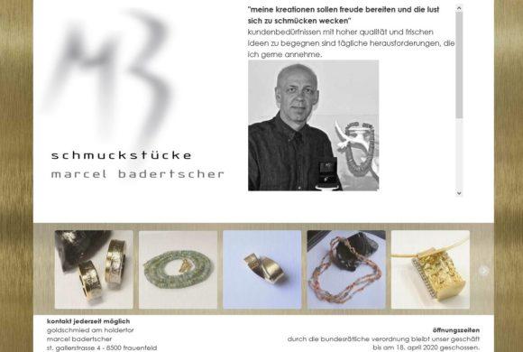 goldschmied-am-holdertor.ch