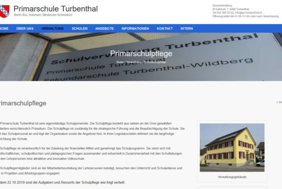 ps-turbenthal.ch