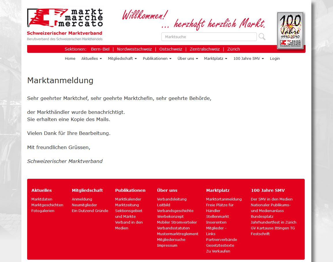 marktverband.ch