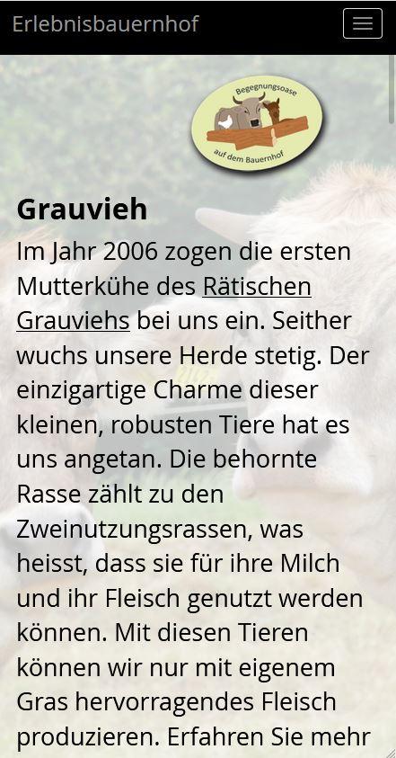 begegnungsoase.ch