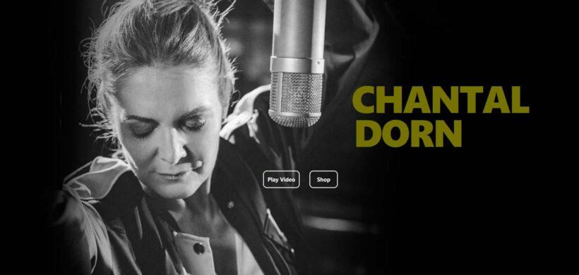 chantaldorn.com