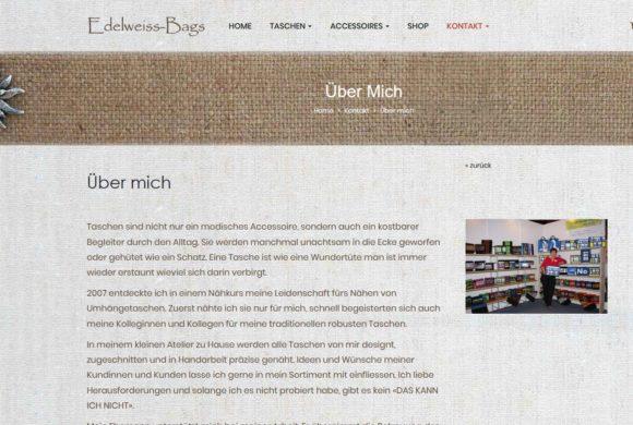 edelweiss-bags.ch