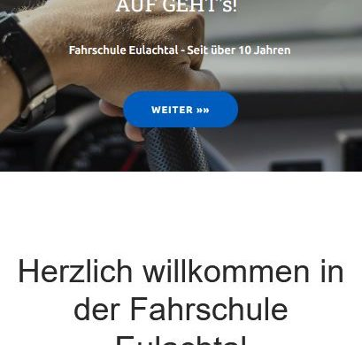 fahrschule-eulachtal.ch