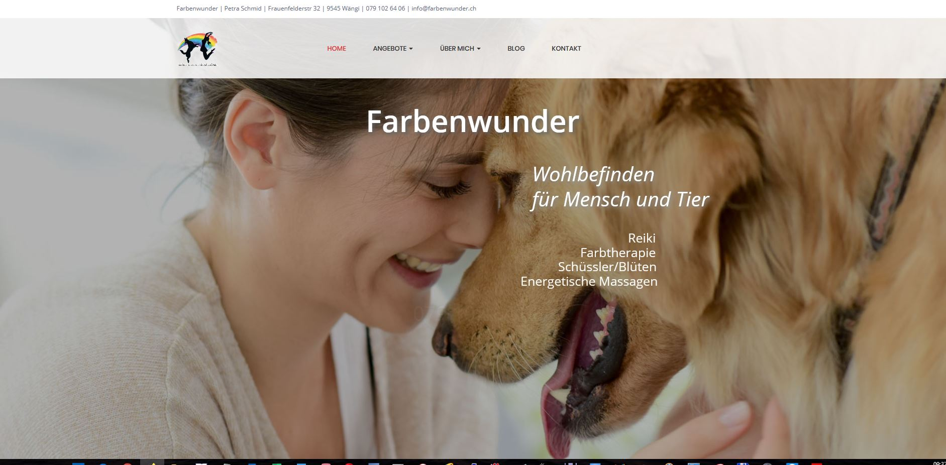 farbenwunder.ch