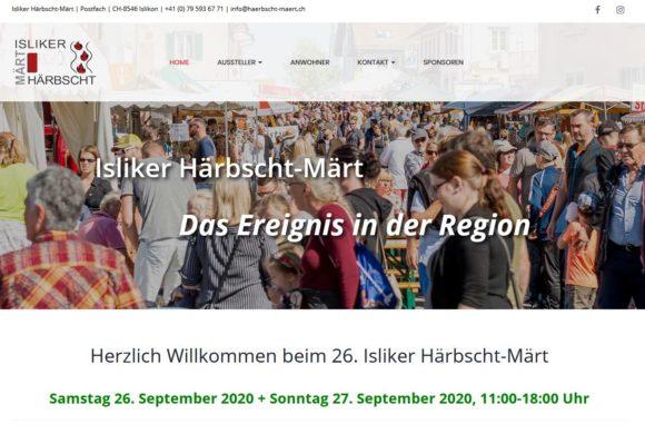 haerbscht-maert.ch