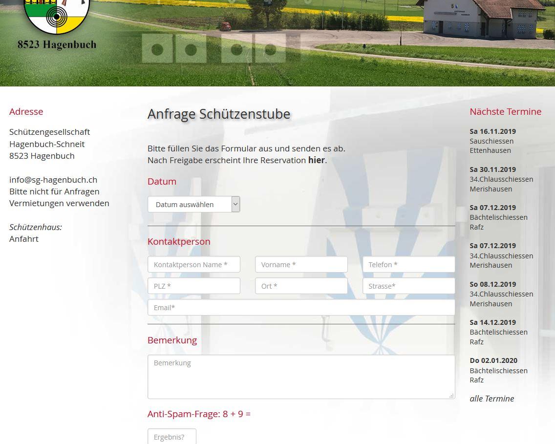 sg-hagenbuch.ch