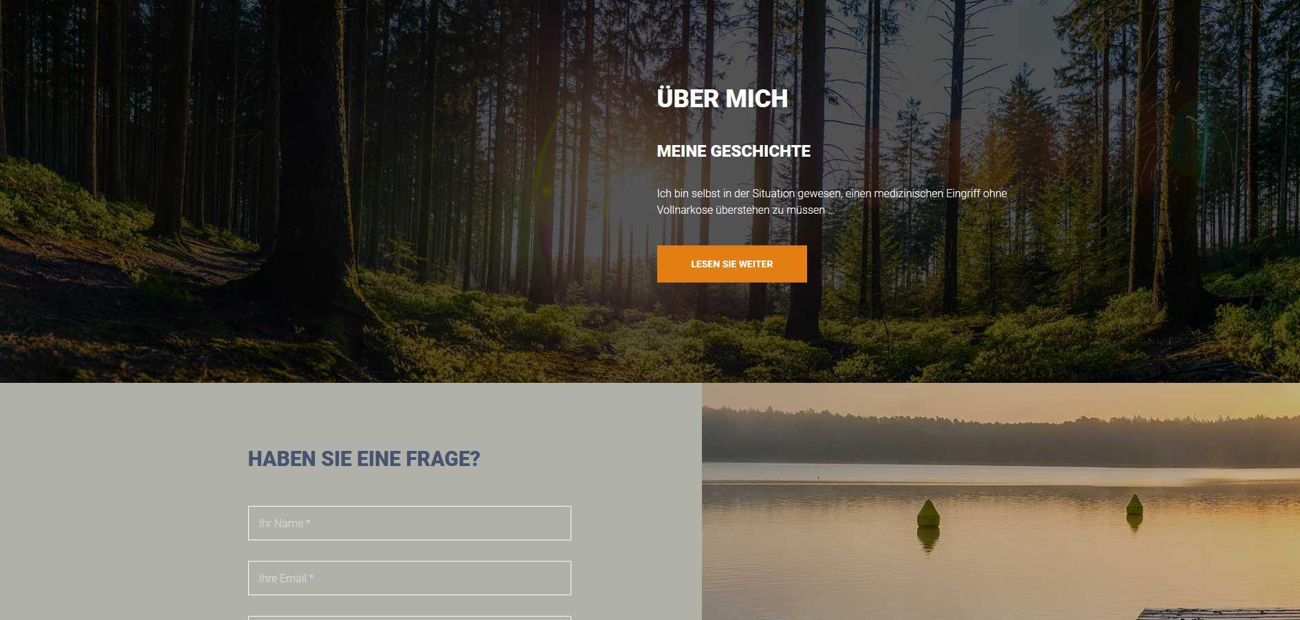 heidi-peter.ch