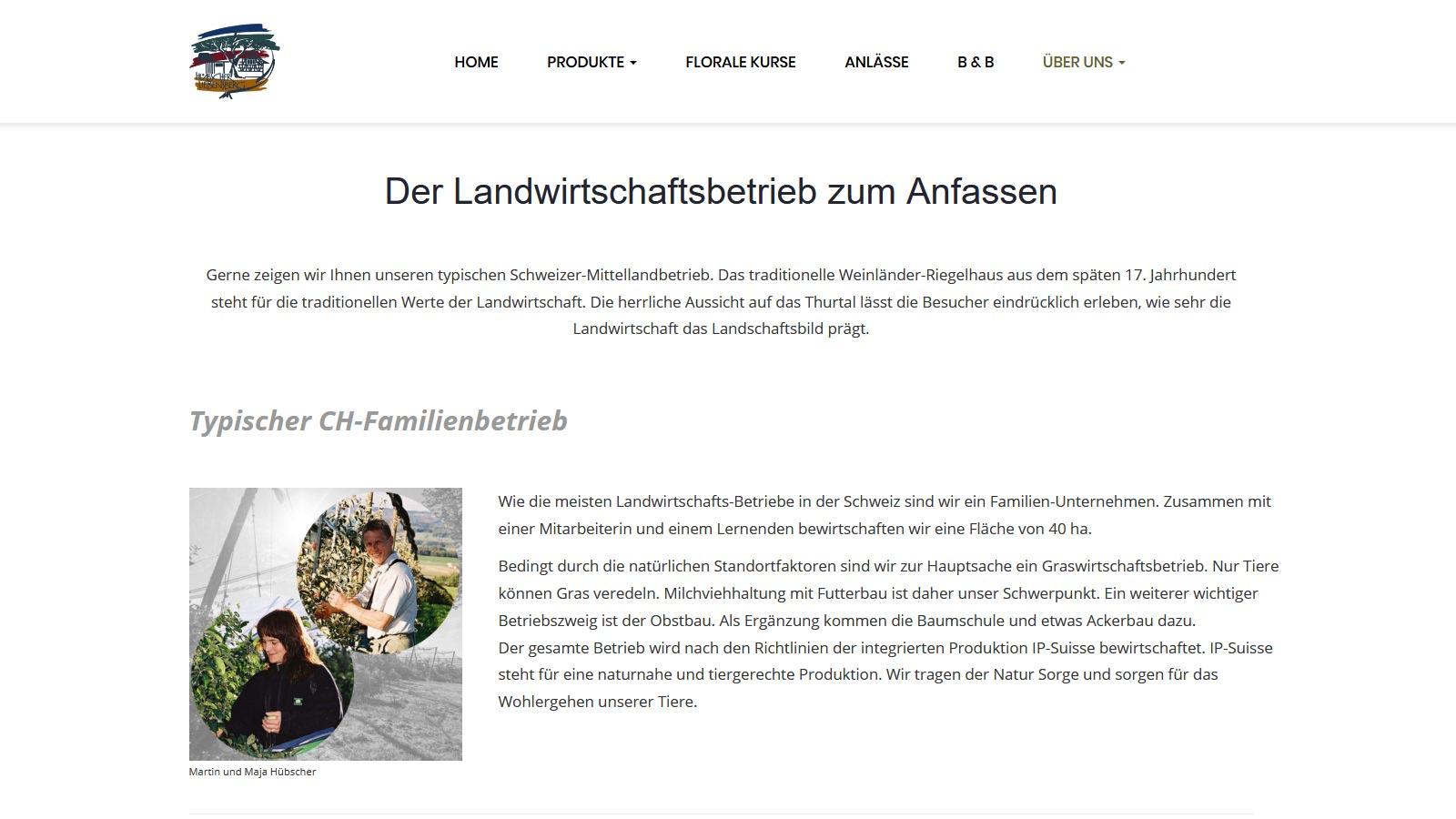 huebscher-liebensberg.ch