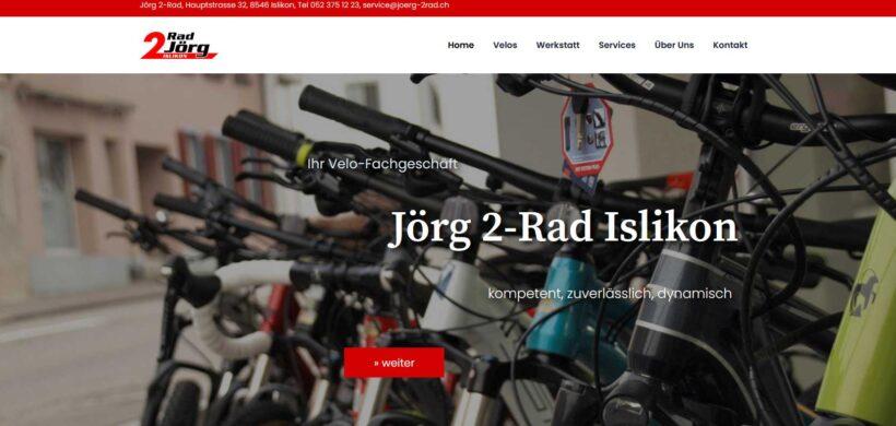 joerg-2rad.ch