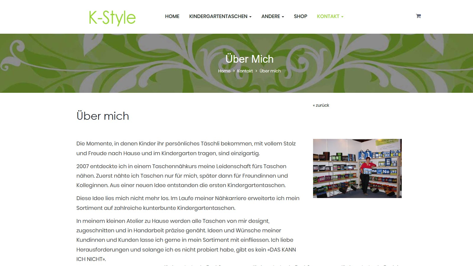 k-style.ch