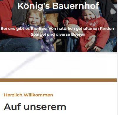 koenigs-bauernhof.ch