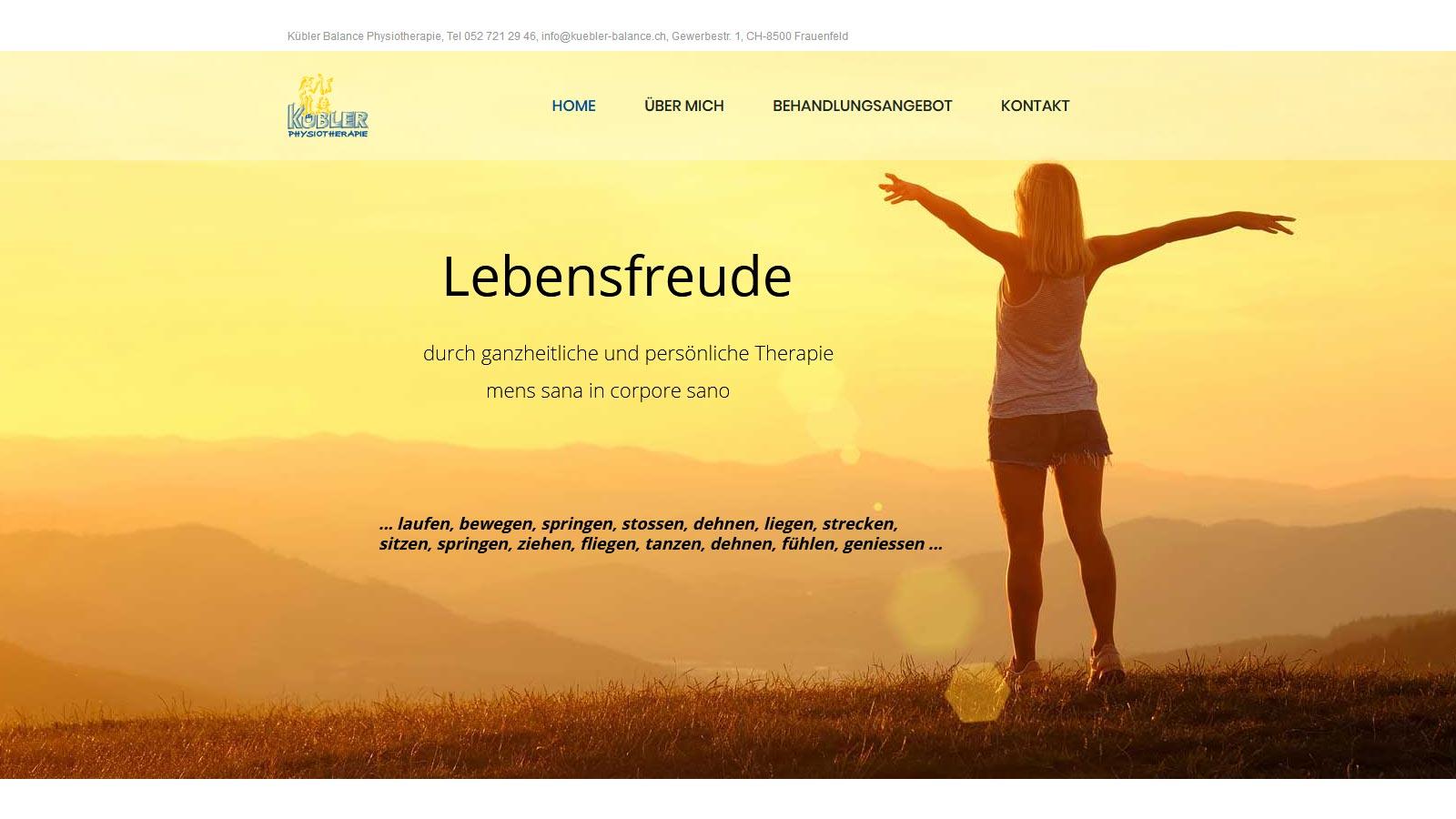 kuebler-balance.ch