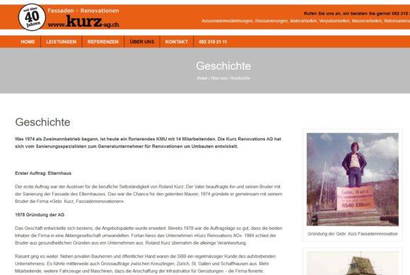 kurz-ag.ch