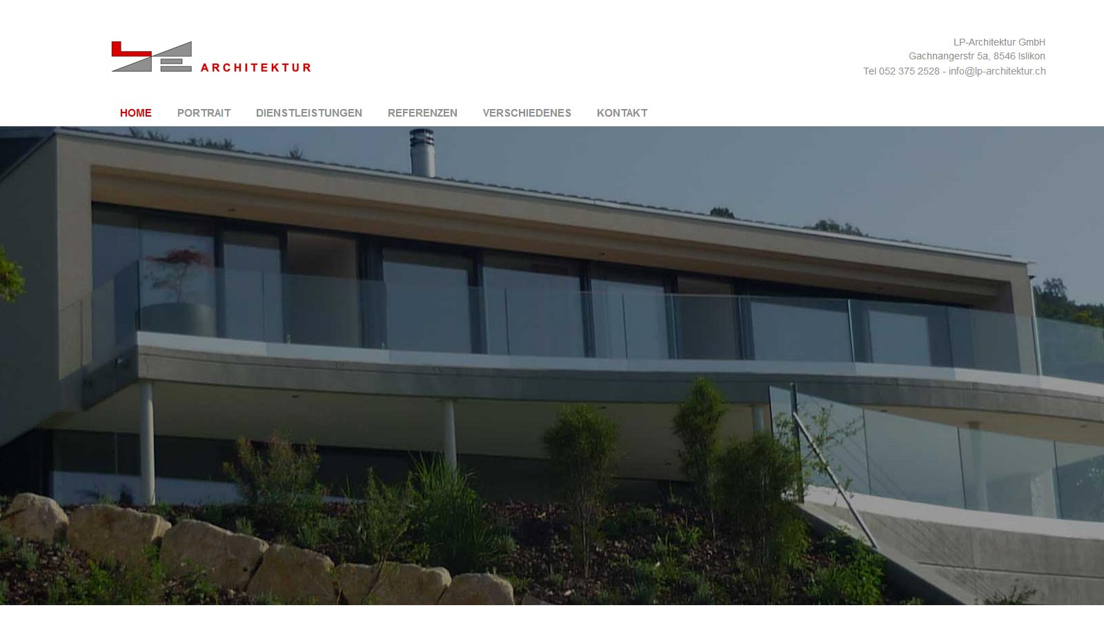 lp-architektur.ch