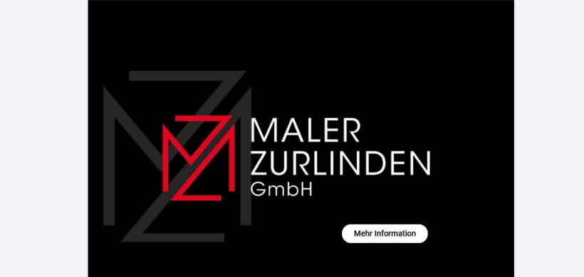 malerzurlindengmbh.ch