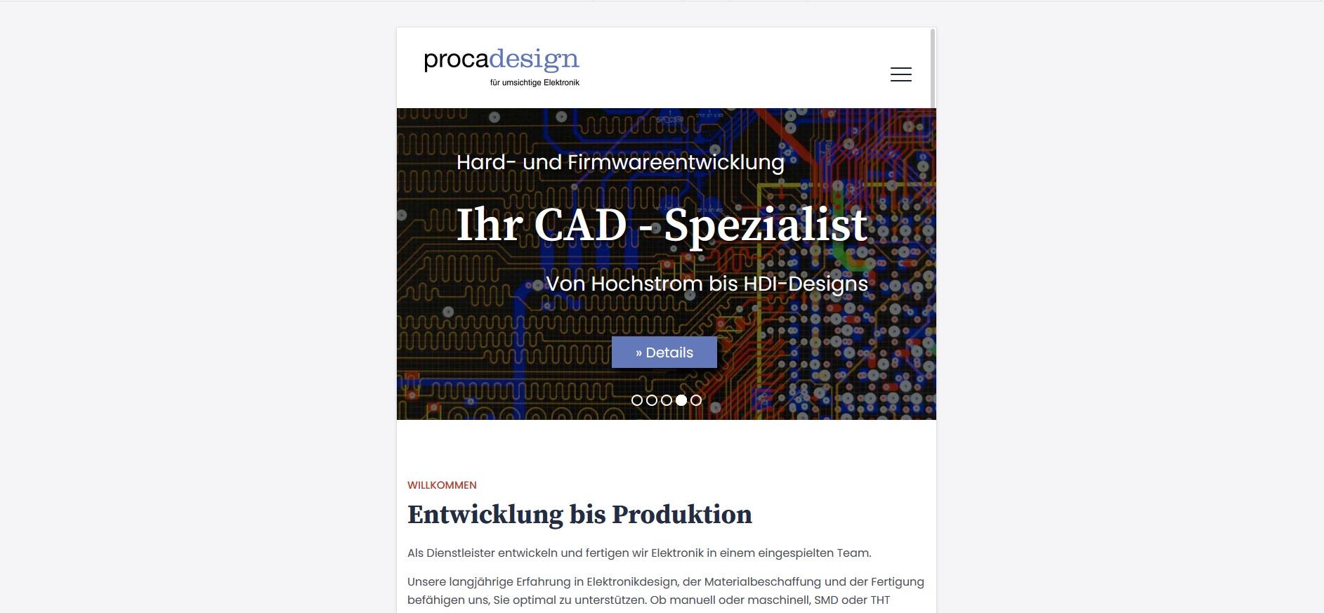 procadesign.ch