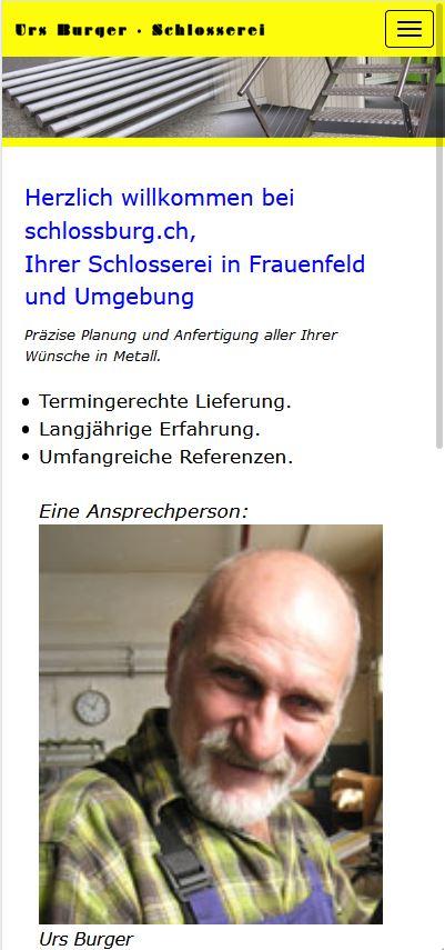 schlossburg.ch