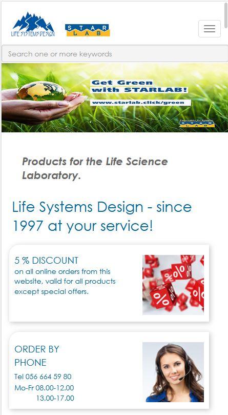 starlab.ch/lifesystemsdesign.ch