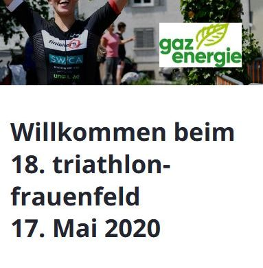 triathlon-frauenfeld.ch