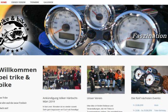 trike-bike.ch