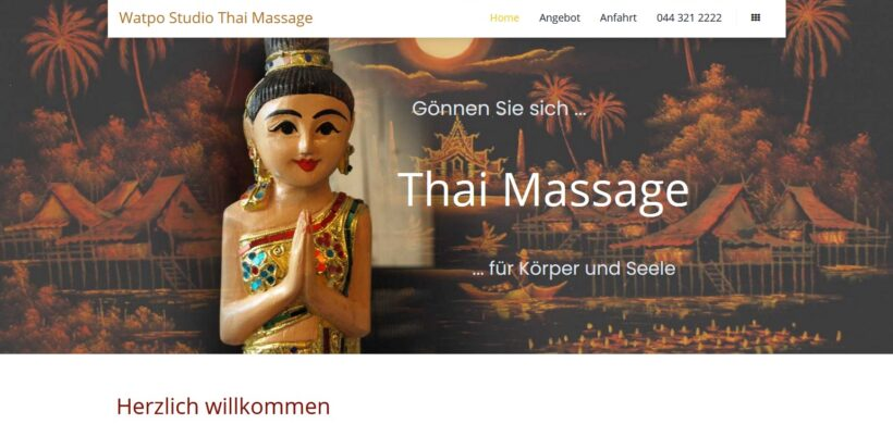 watpo-thai-massage-schwamendingen.ch